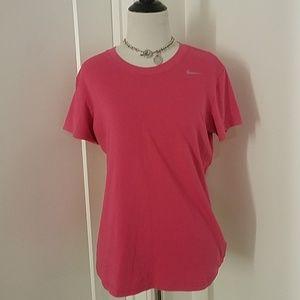Nike Dri Fit Sport Tee